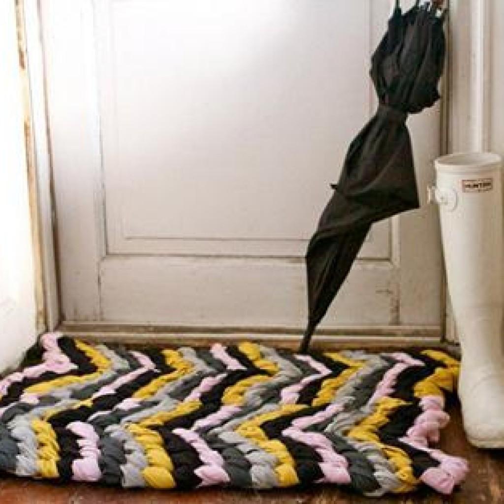 alfombra-de-tela