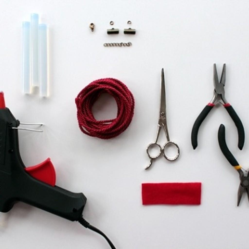 como-hacer-collar-marinero-paso-a-paso-materiales