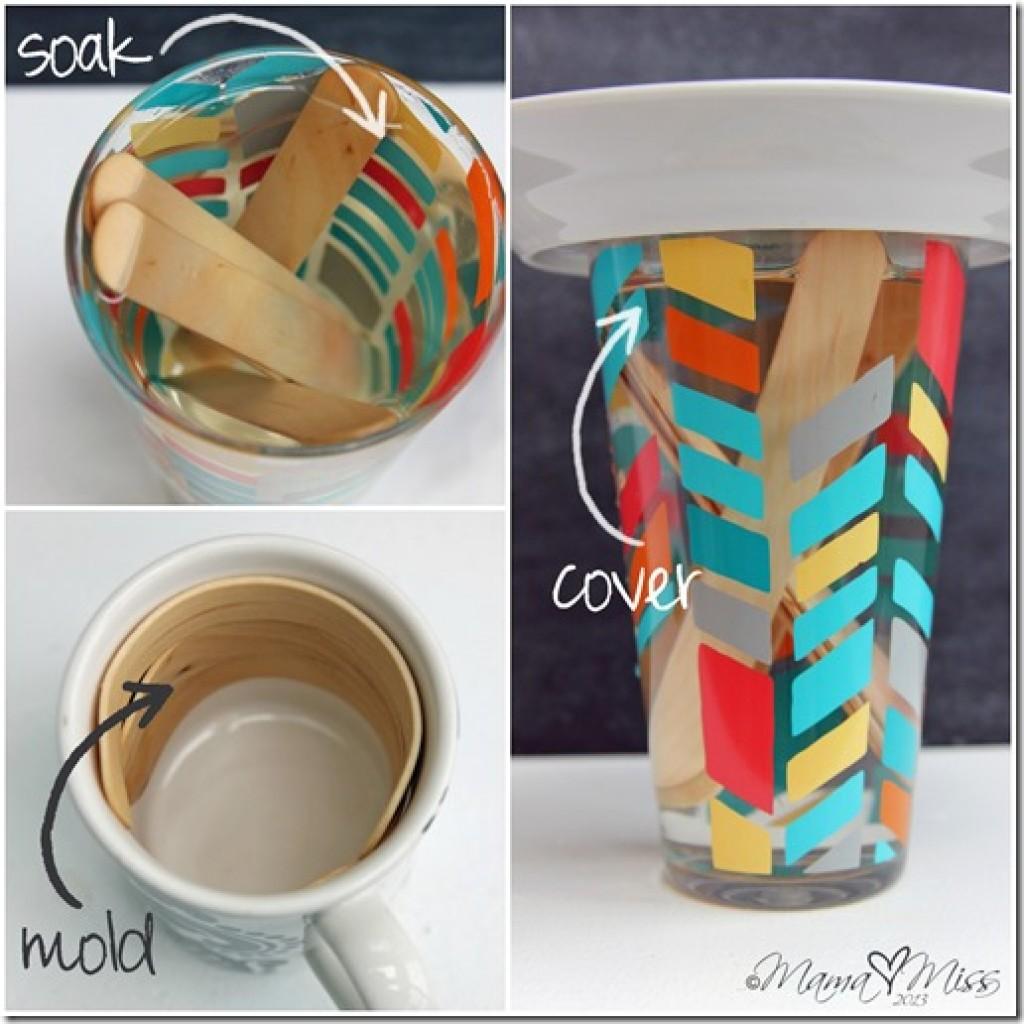 como-hacer-una-pulsera-rigida-y-decorarla-con-washi-tape-1