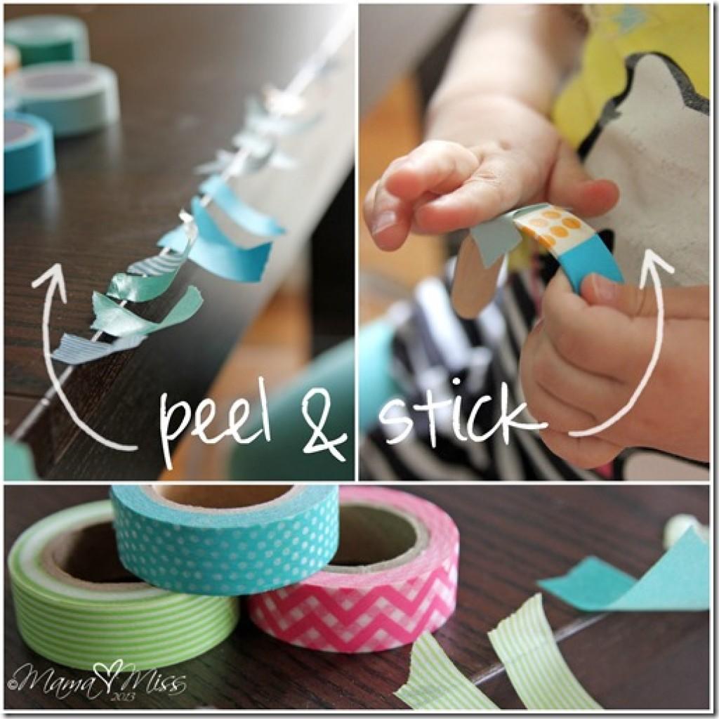 como-hacer-una-pulsera-rigida-y-decorarla-con-washi-tape-2