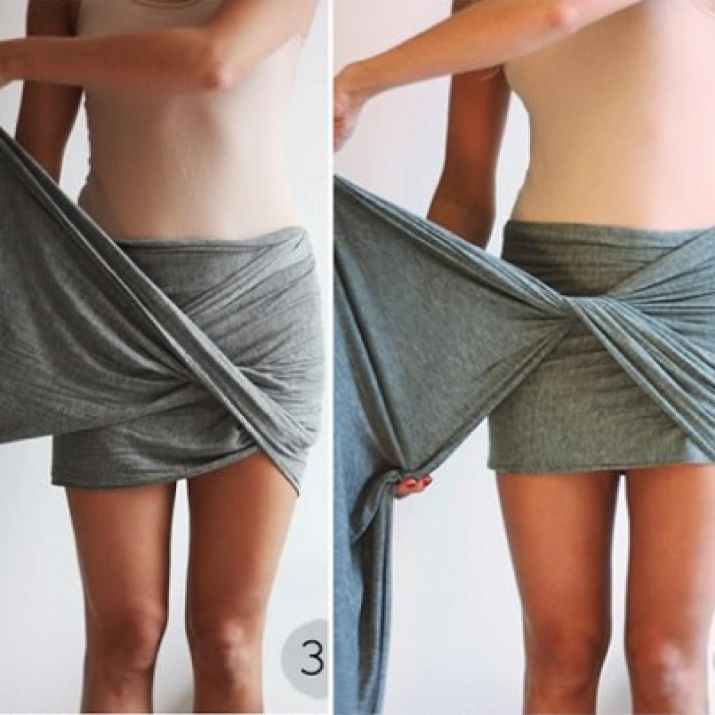 falda-cruzada-moda-casera-cruzar