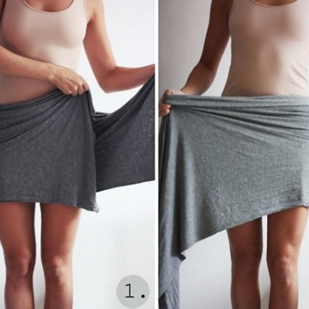 falda-cruzada-moda-casera-enrollar