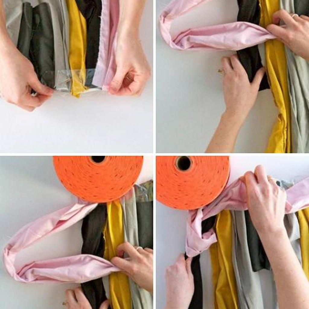 hacer-alfombra-telas-recicladas