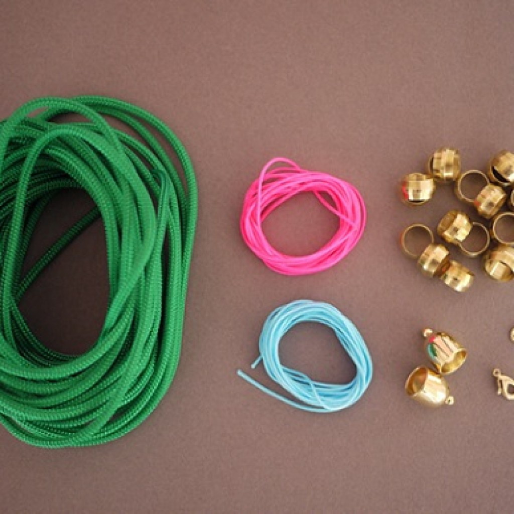 hacer-collares-etnicos-cordones-materiales