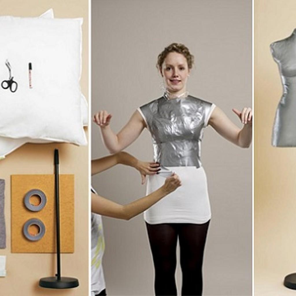 hacer-maniqui-casero-ropa