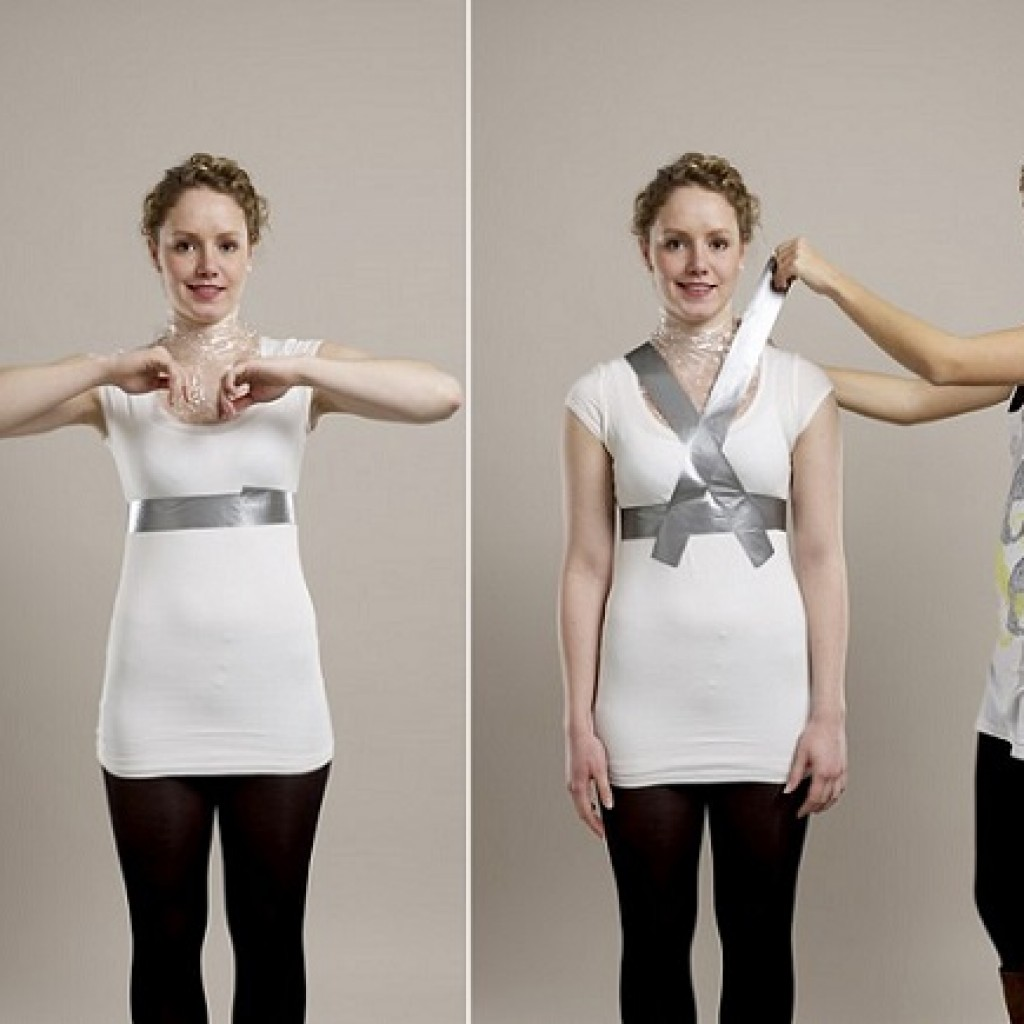hacer-maniqui-casero-ropa-cinta