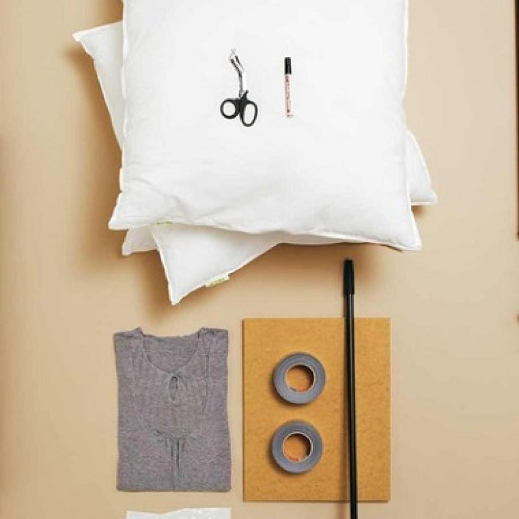 hacer-maniqui-casero-ropa-materiales