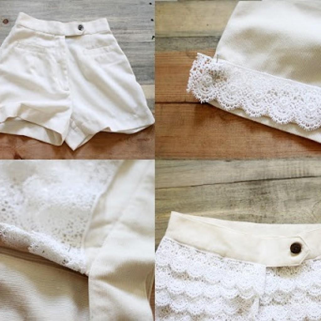 shorts-encaje-proceso