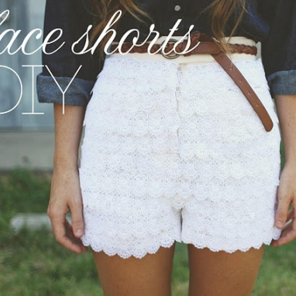 shorts-encaje-resultado