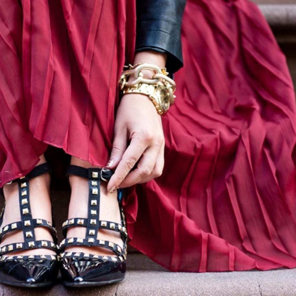 zapatos-tachuelas-valentino-caseros