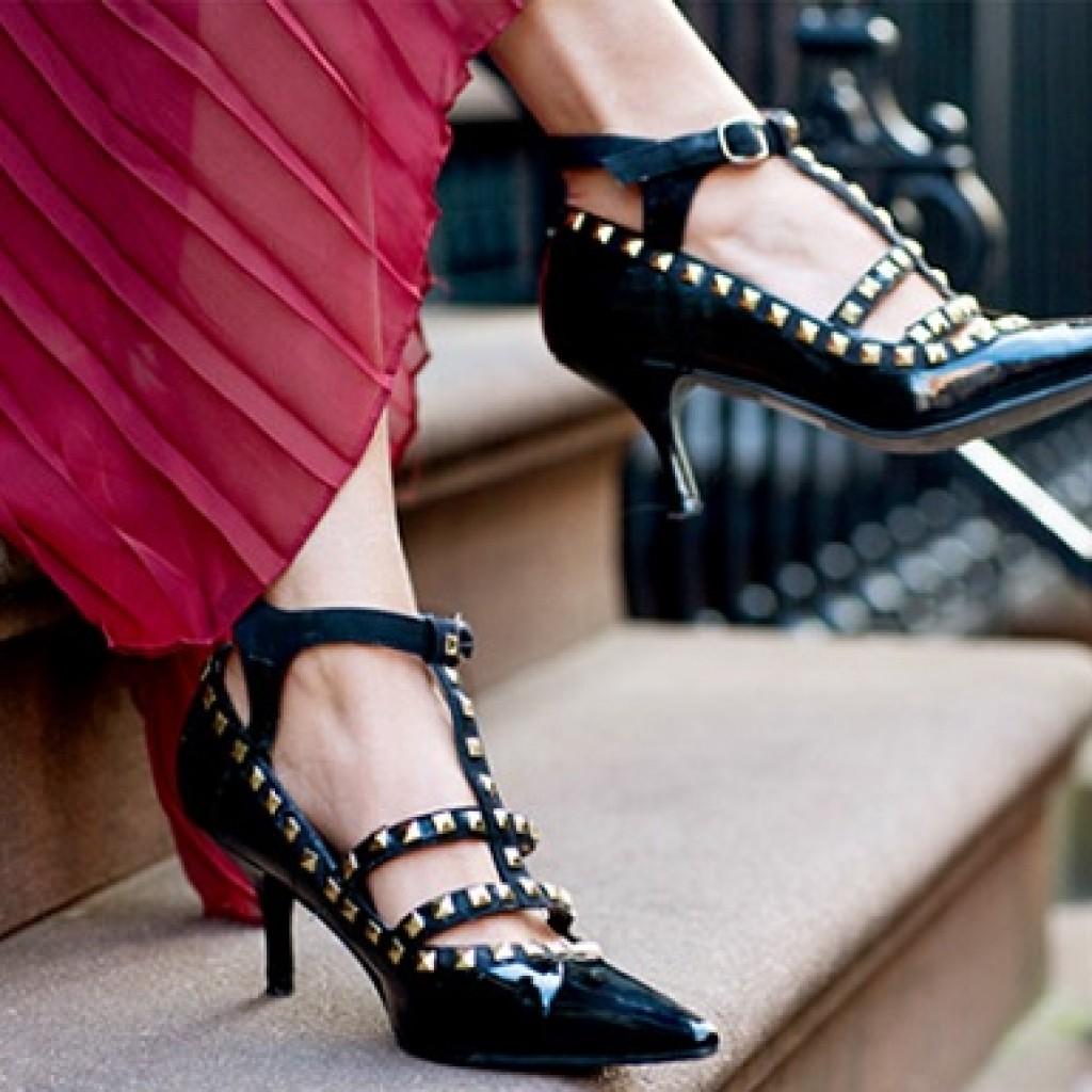zapatos-tachuelas-valentino-caseros-resultado