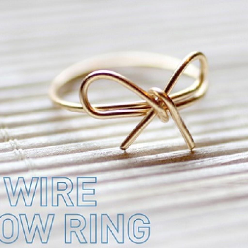 anillo-alambre-rapido