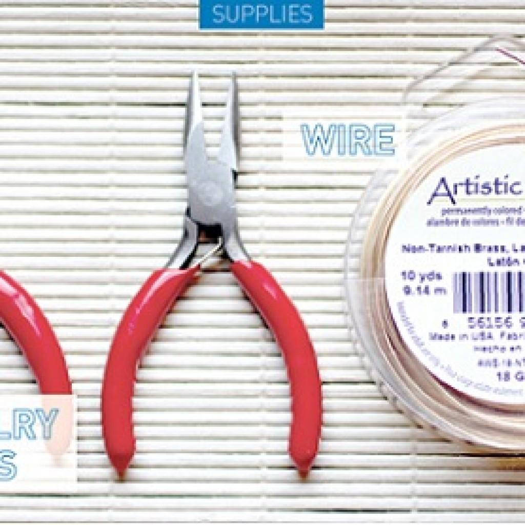 anillo-alambre-rapido-materiales
