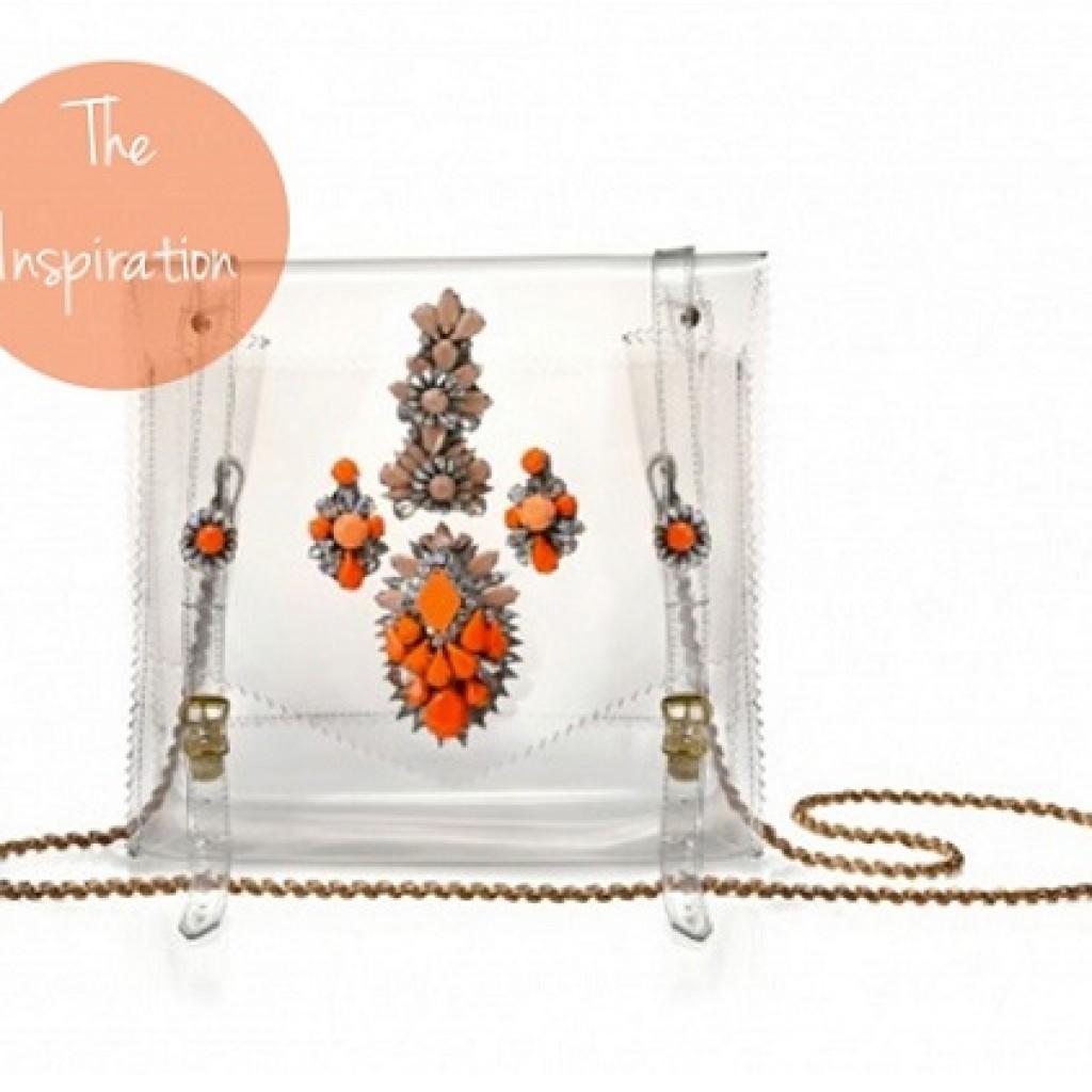 bolso-transparente-moda-decoracion