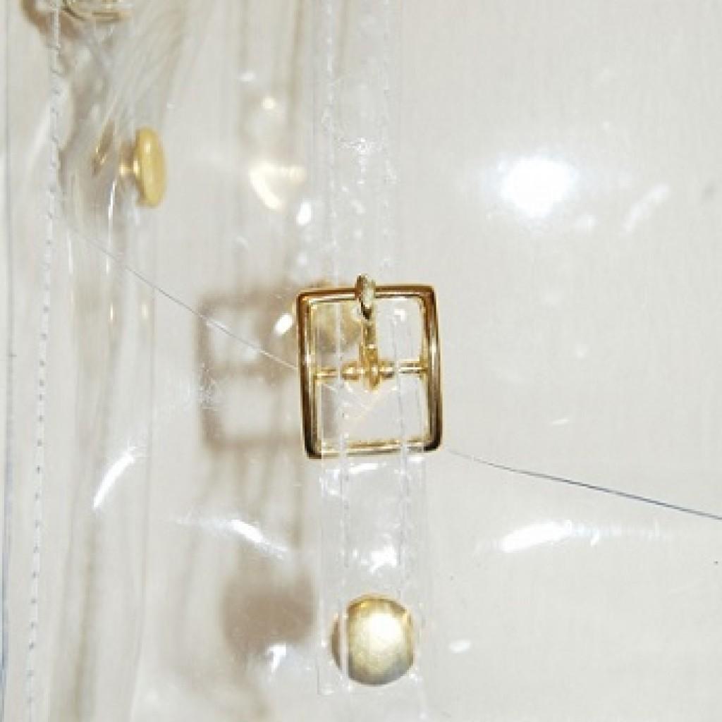 bolso-transparente-moda-detalle
