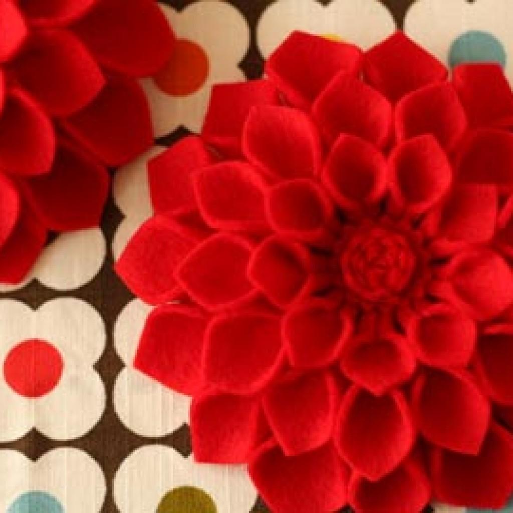 broches-flores-fieltro