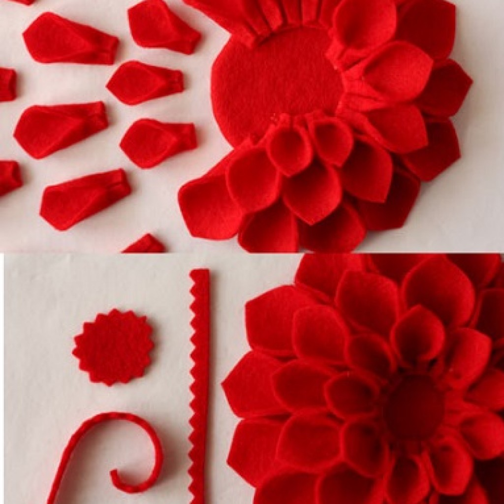 broches-flores-fieltro-detalle