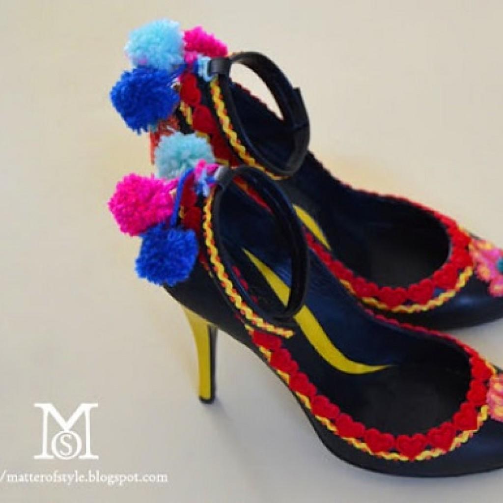 clon-zapatos-moda-verano-pom-pom