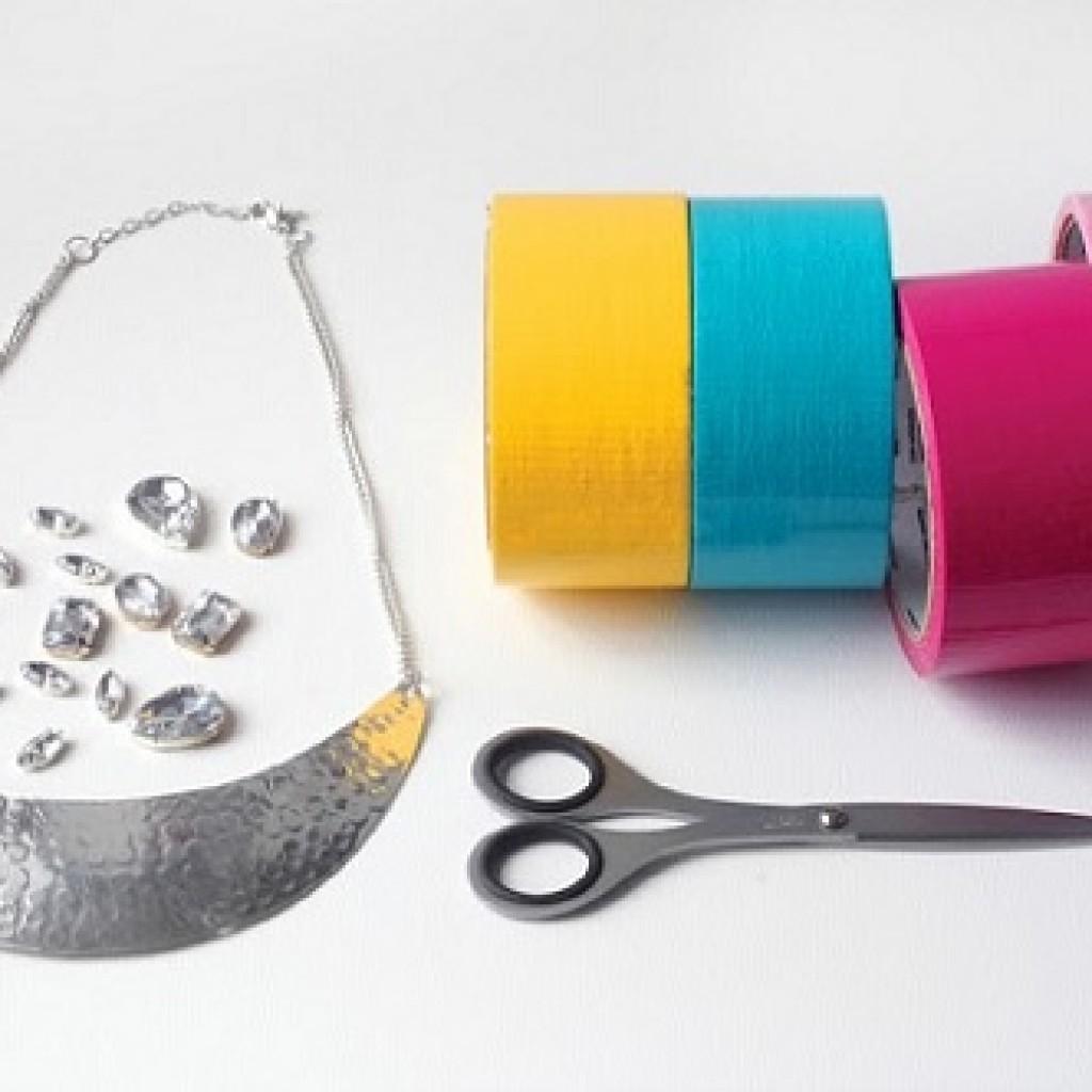 collares-reciclados-moda-material