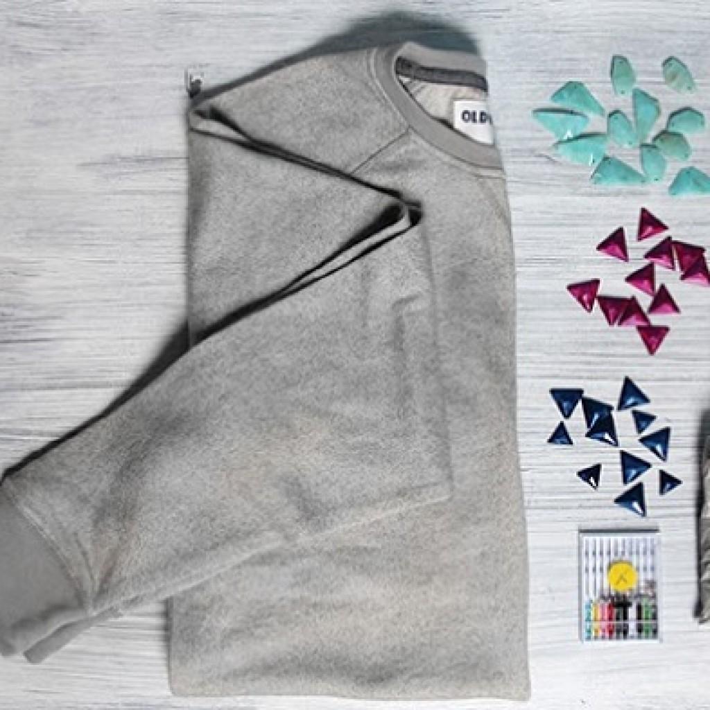 como-hacer-sudadera-etnica-moda-materiales