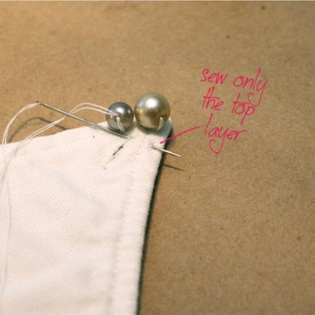 cuello-camisa-diy-coser