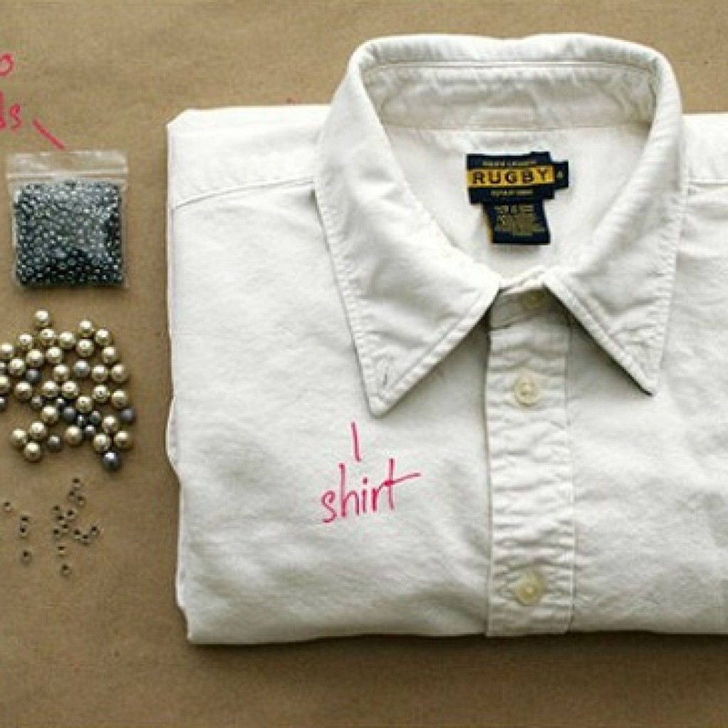 cuello-camisa-diy-materiales