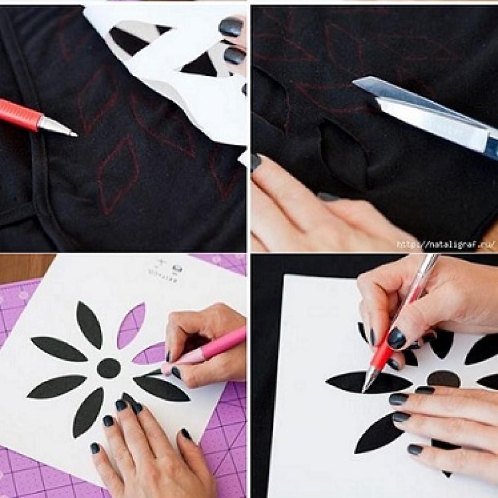 customizar-camisetas-espalda-aire-proceso