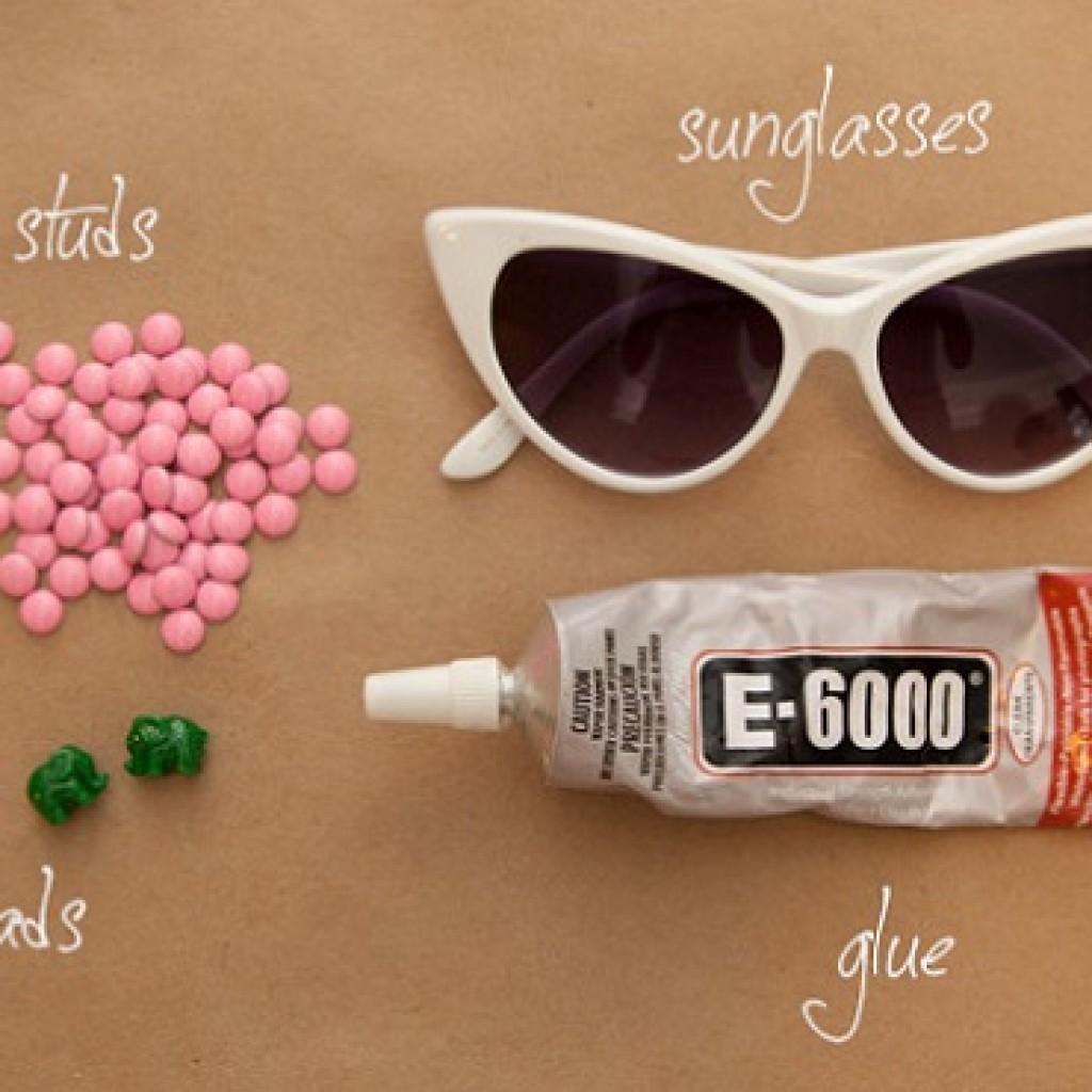 gafas-pin-up-verano-materiales
