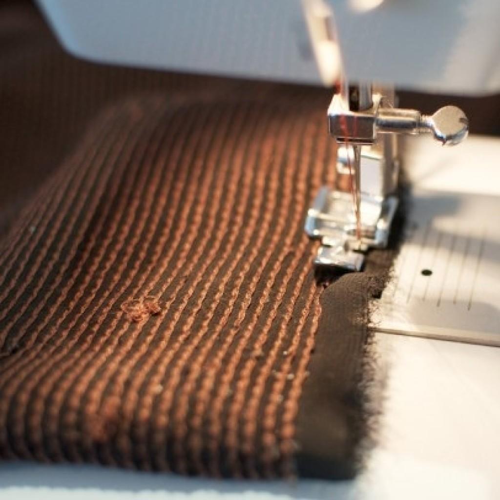 hacer-falda-cruzada-moda-lentejuelas-coser