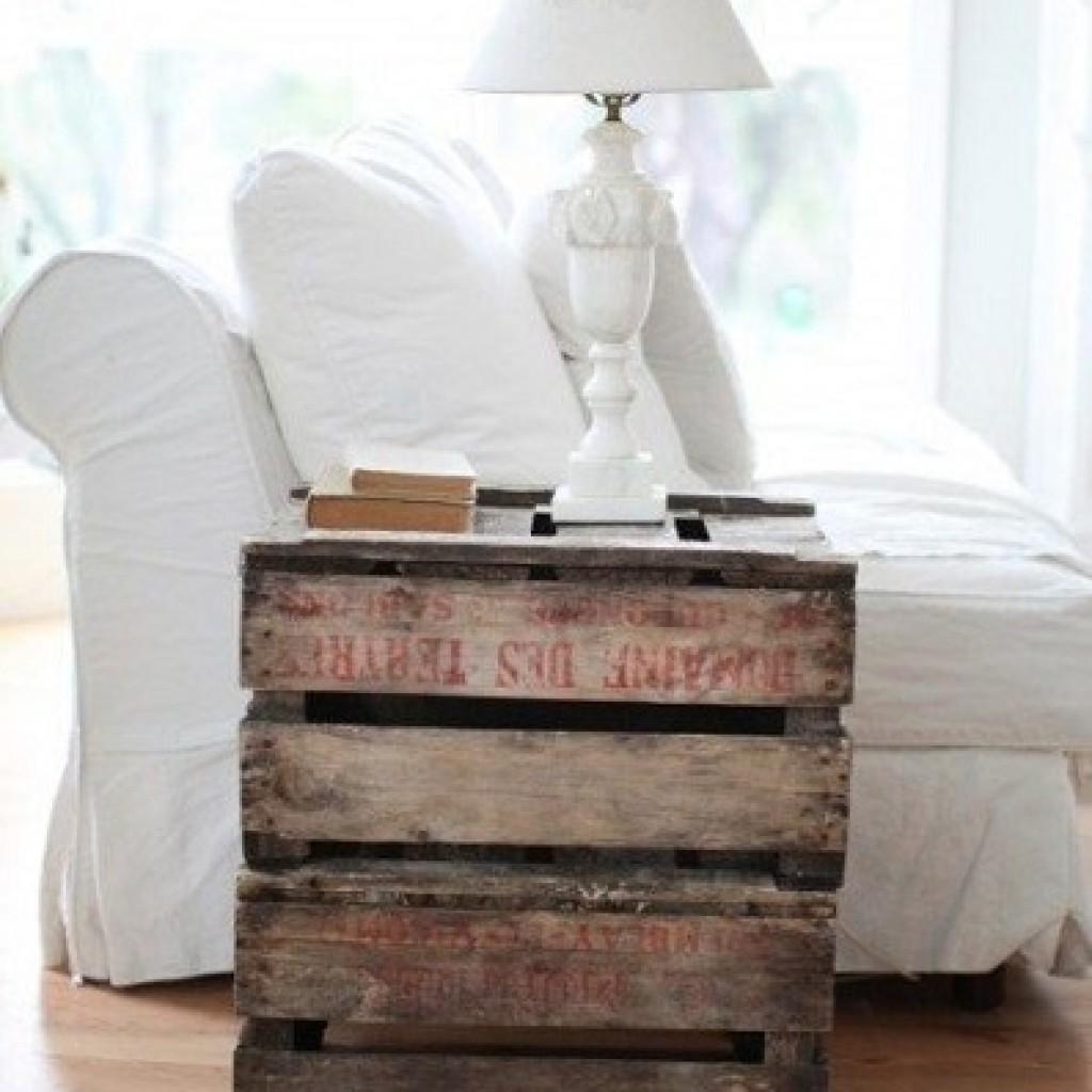 muebles-faciles-palets-mesa