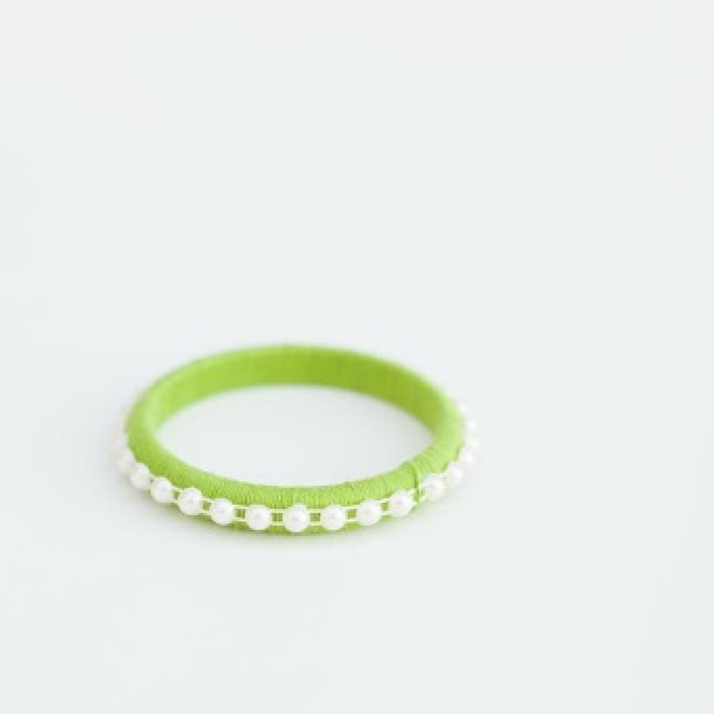 pulseras-neon-verano-perlas