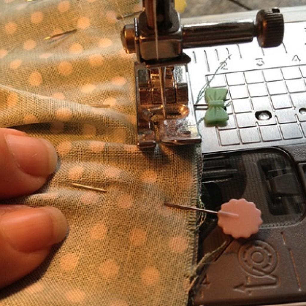 renueva-taburetes-coser