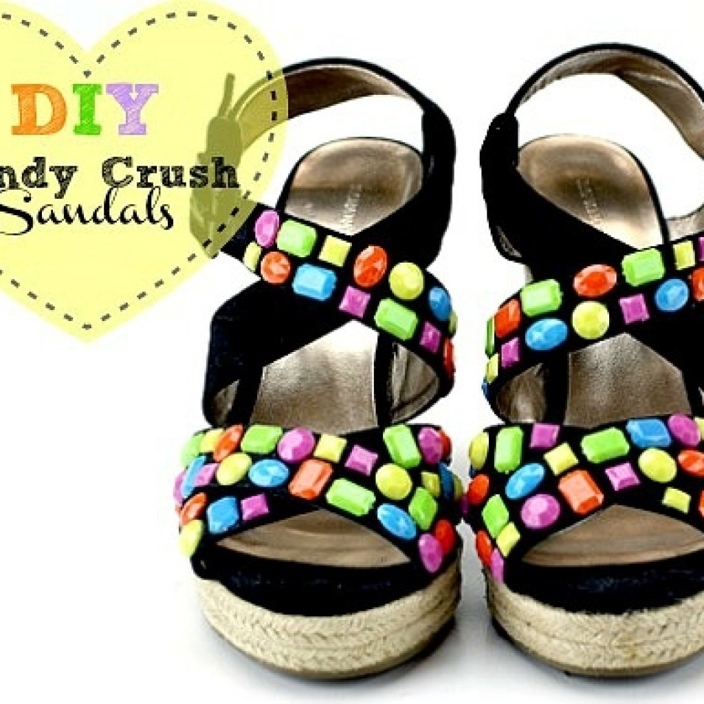 sandalias-verano-diy
