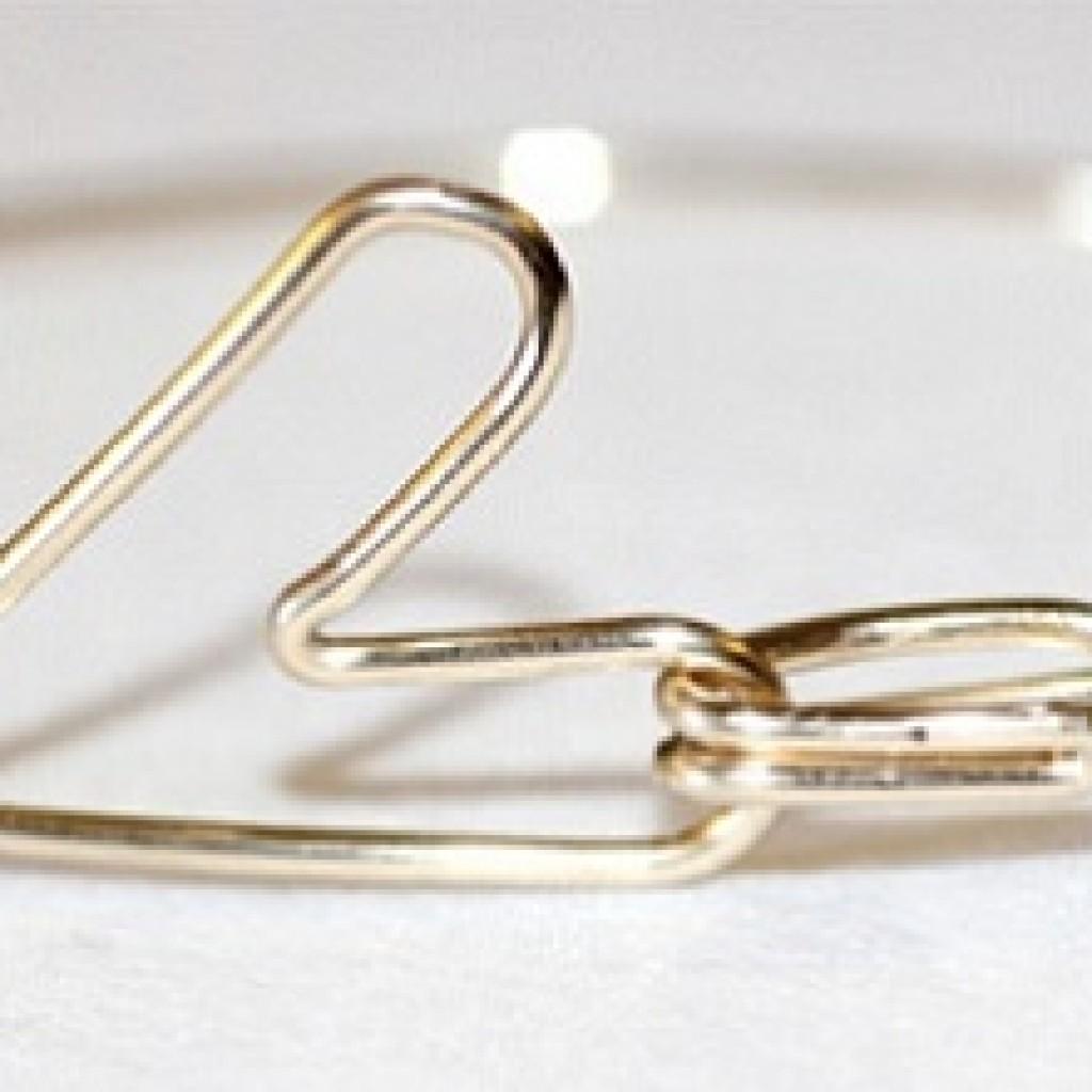 brazalete-moda-alambre-pulsera
