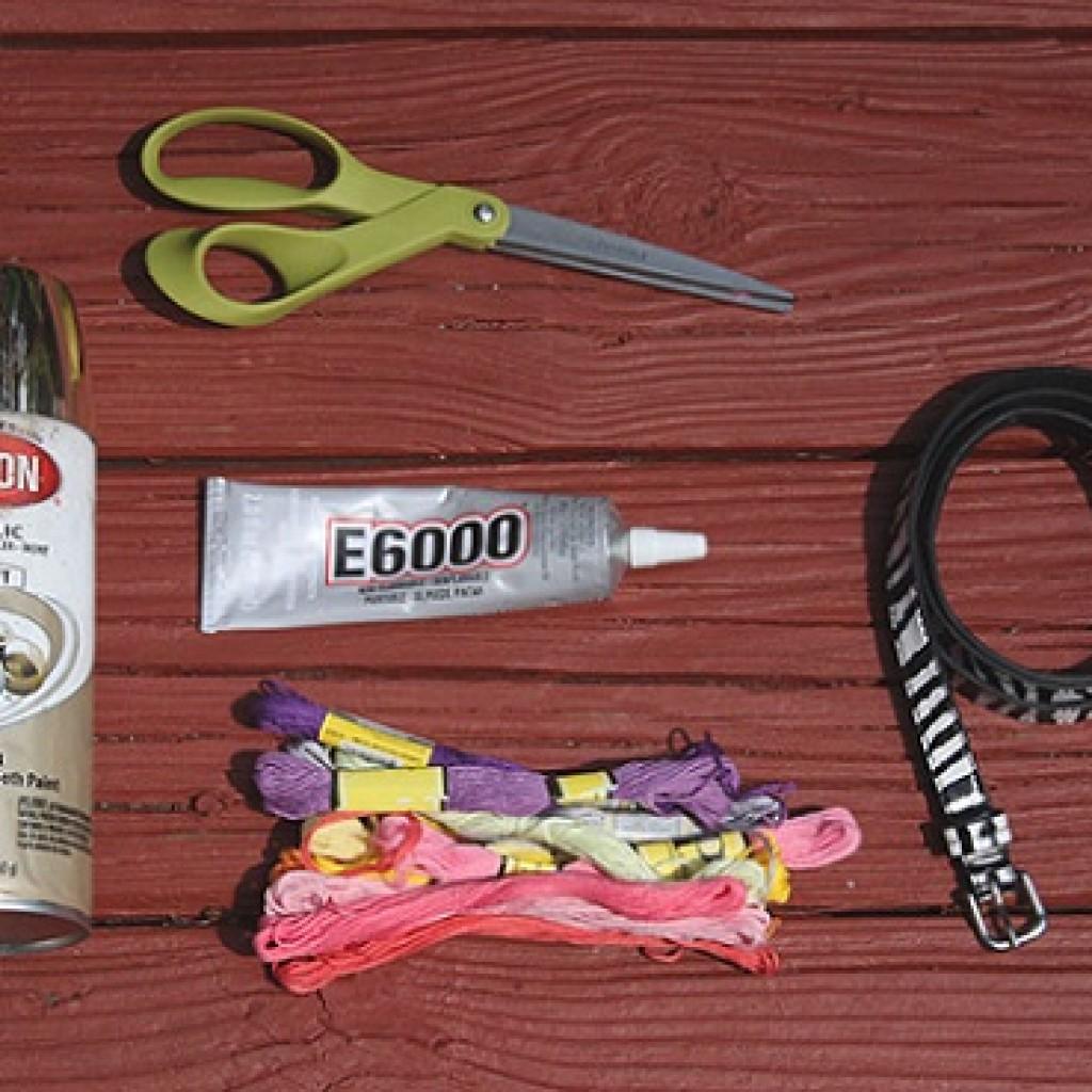 cinturon-etnico-hilos-materiales