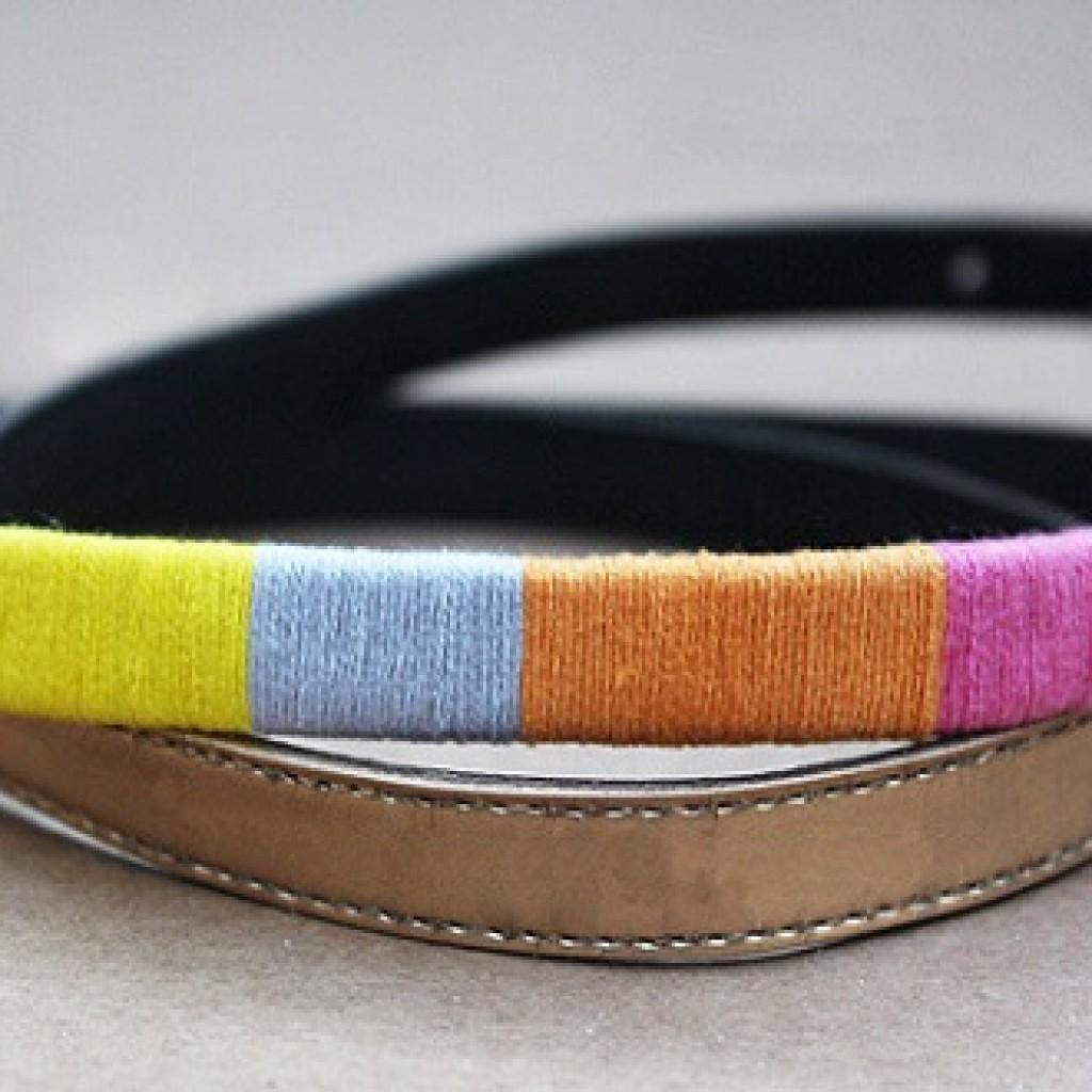 cinturon-etnico-hilos-resultado