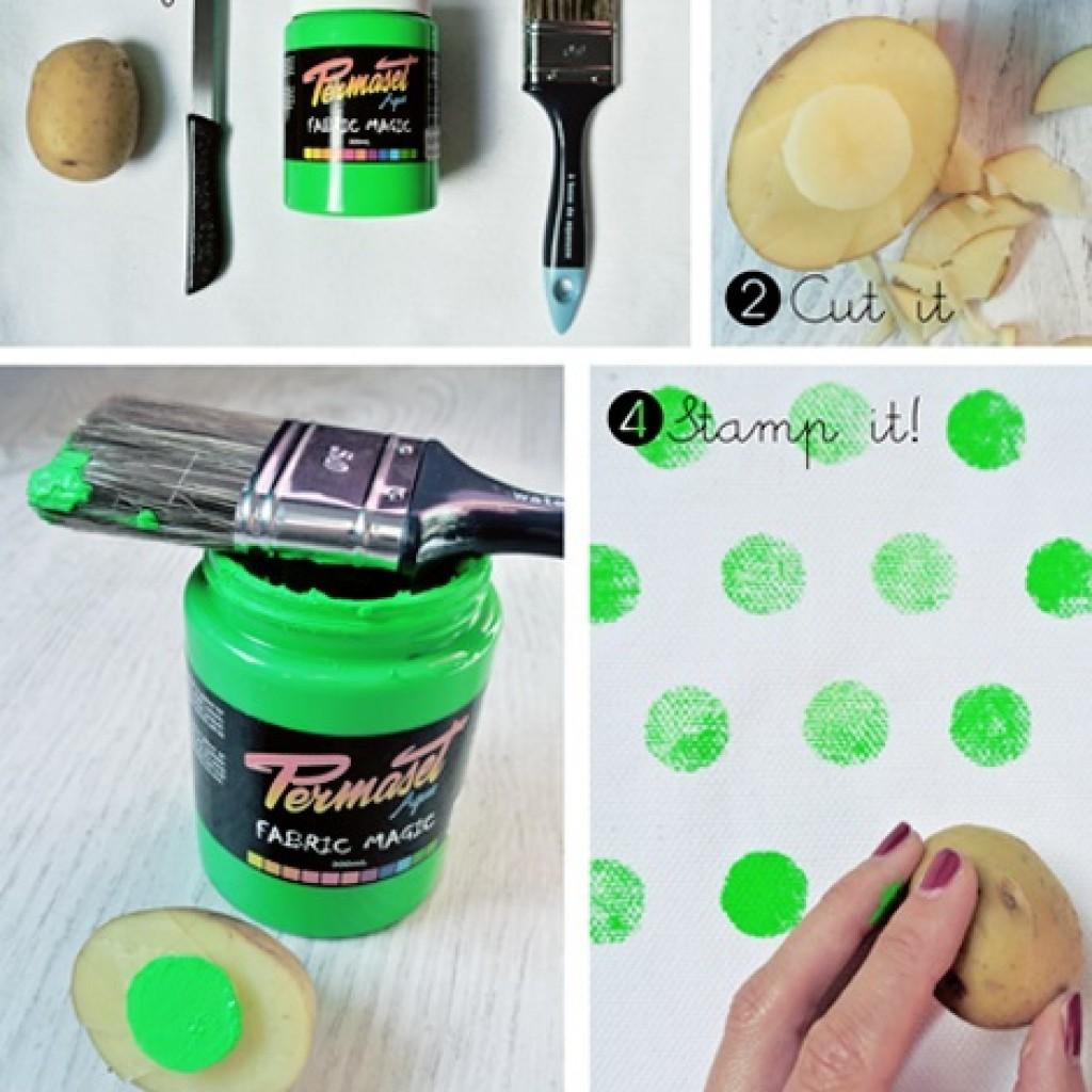 decorar-cojines-neon-proceso
