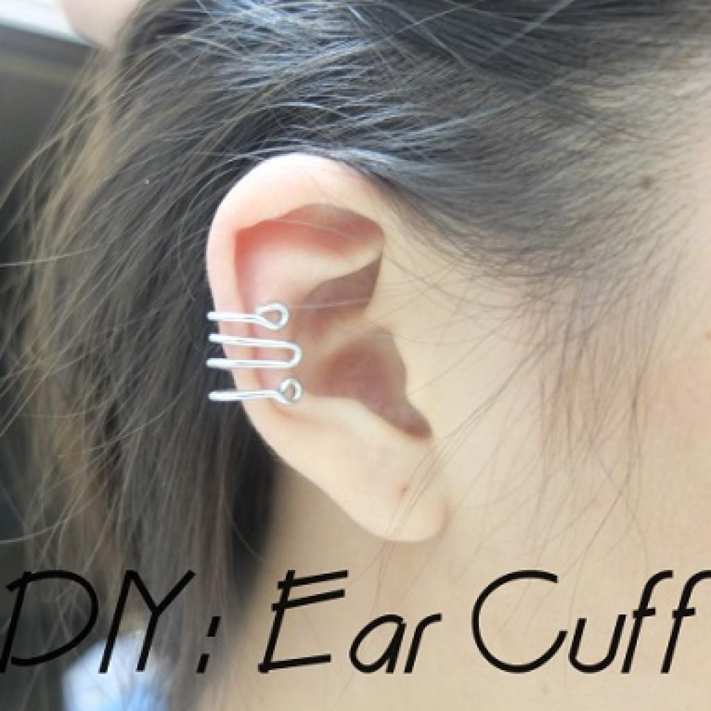 ear-cuff-casero