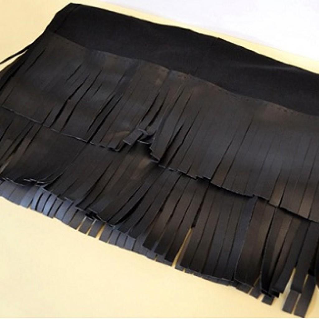falda-casera-flecos-proceso
