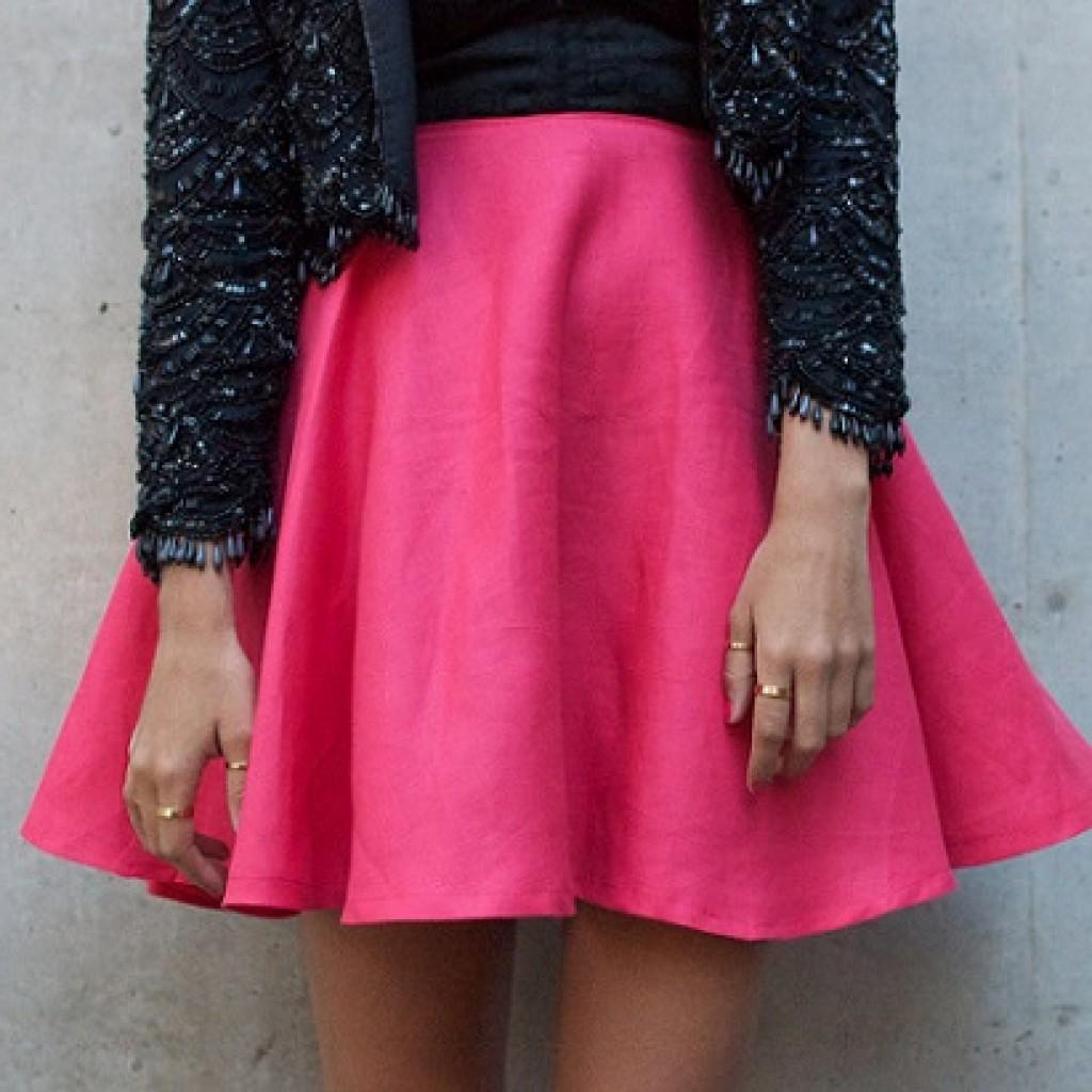 falda-con-vuelo-moda-otono-2013