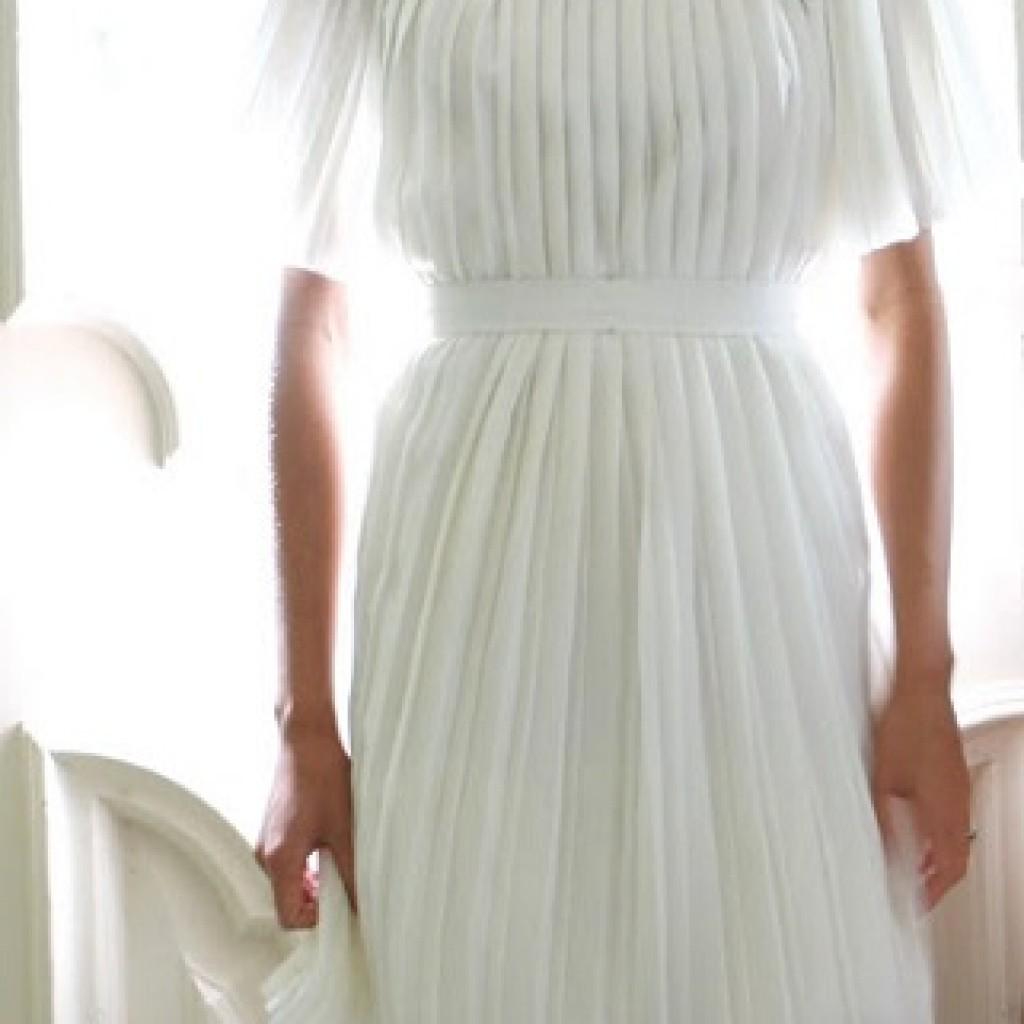 falda-larga-plisada-vestido-resultado