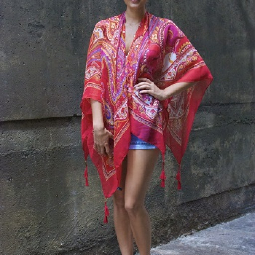 hacer-kimono-fular