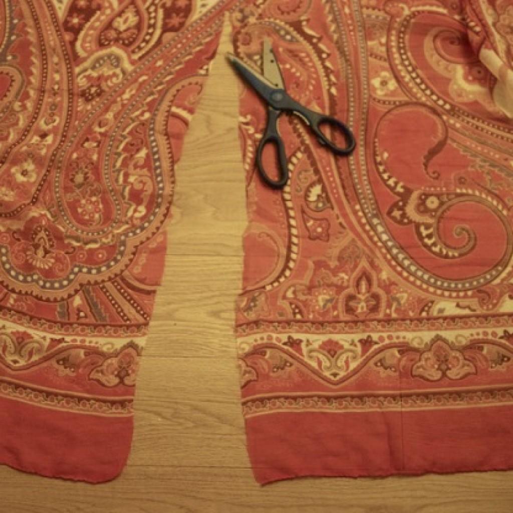 hacer-kimono-fular-cortar