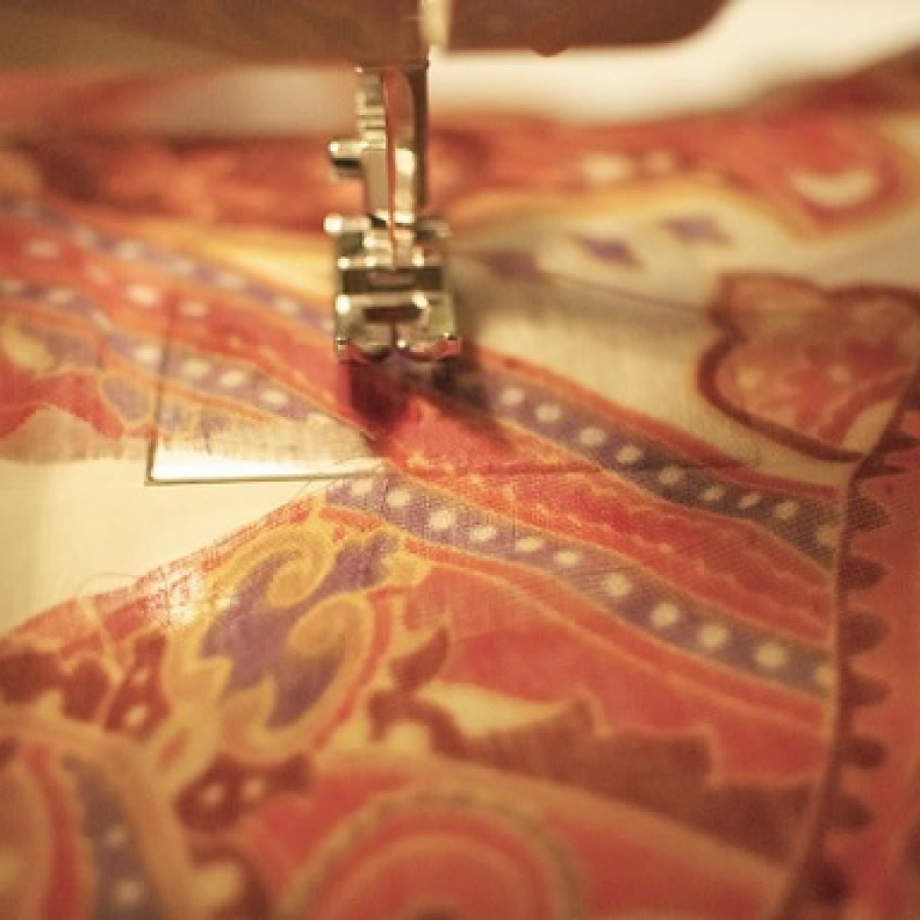 hacer-kimono-fular-maquina