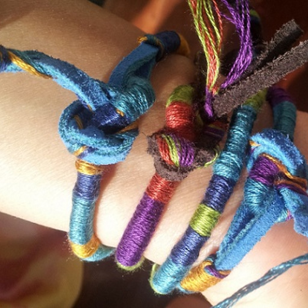 nudos-pulseras-macrame