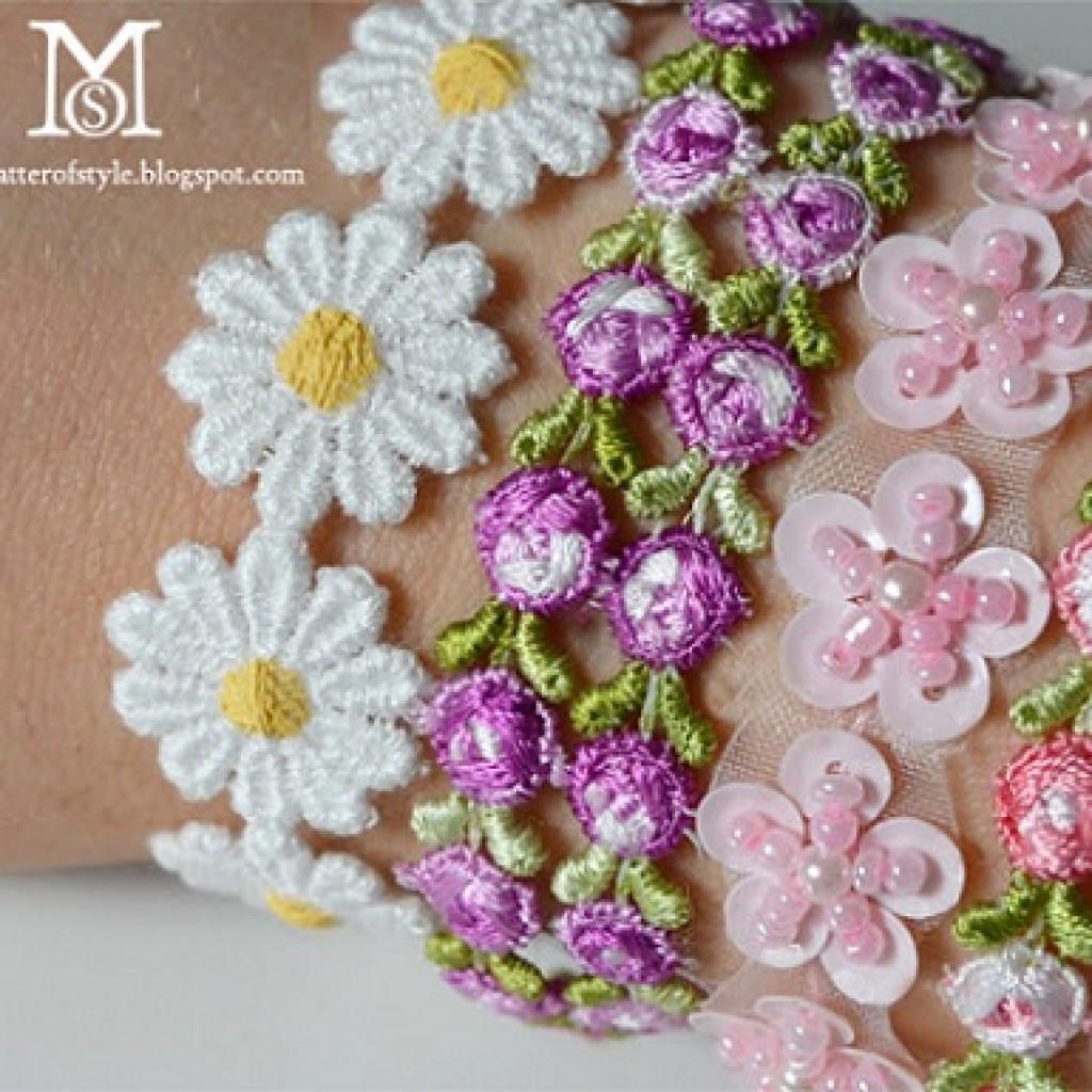 pulseras-macrame-5-minutos