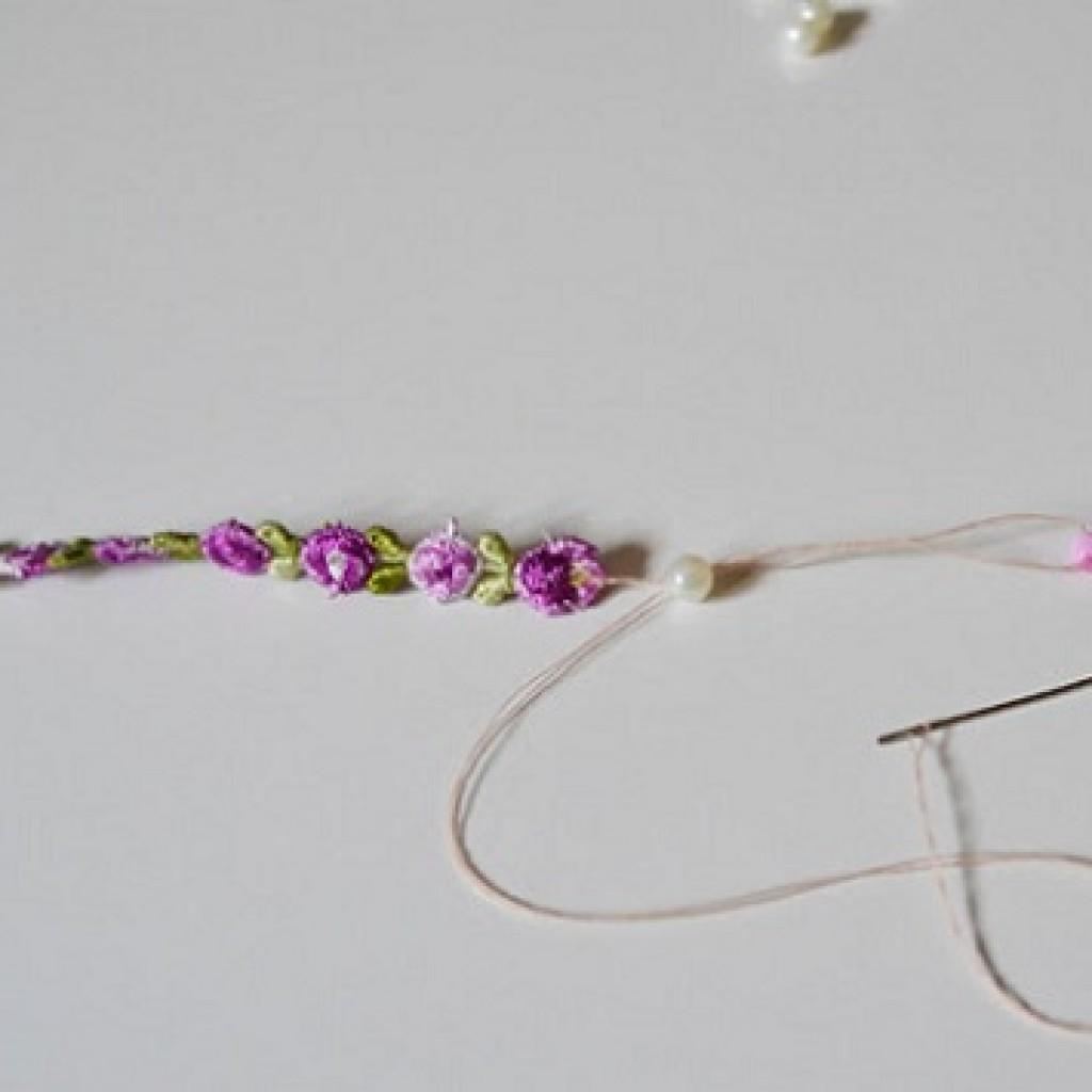 pulseras-macrame-5-minutos-perla