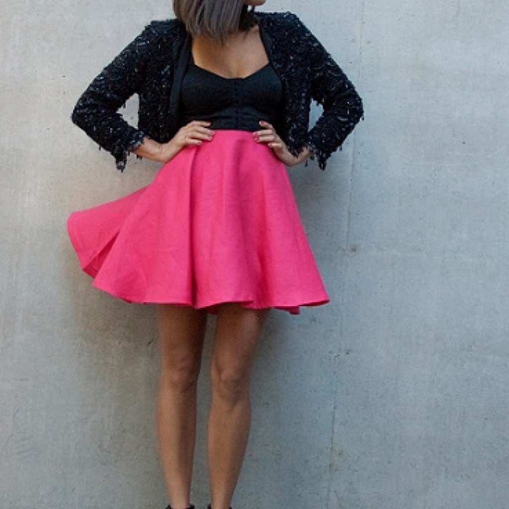 resultado-falda-con-vuelo-moda-otono-2013