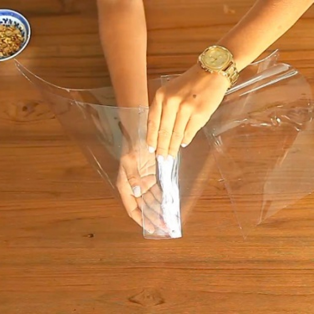 satchel-bag-transparente-plastico