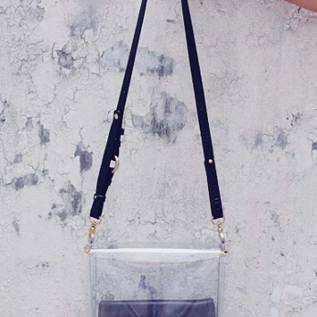 satchel-bag-transparente-resultado